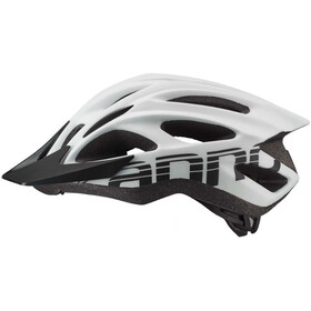 Cannondale Quick Helmet white
